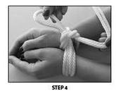 Simple_tie