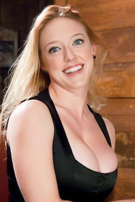 Raylene hot sex scenes on vivid